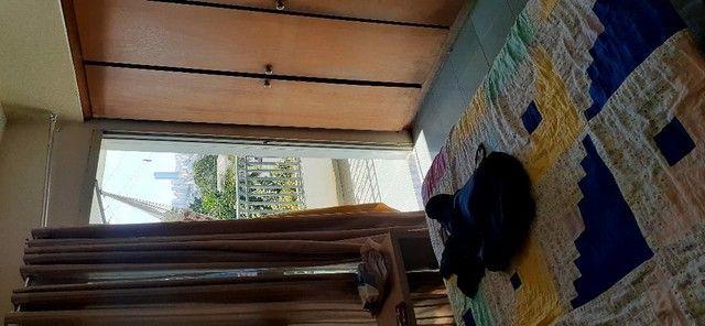 Edifício 3 andares Setor União - Foto 5