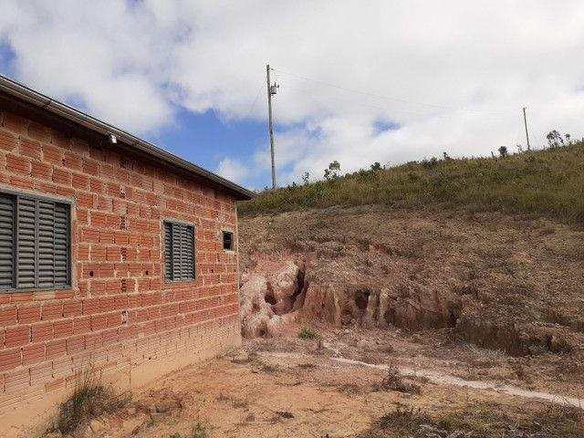 Sítio no município de Carvalhos/MG  - Foto 8