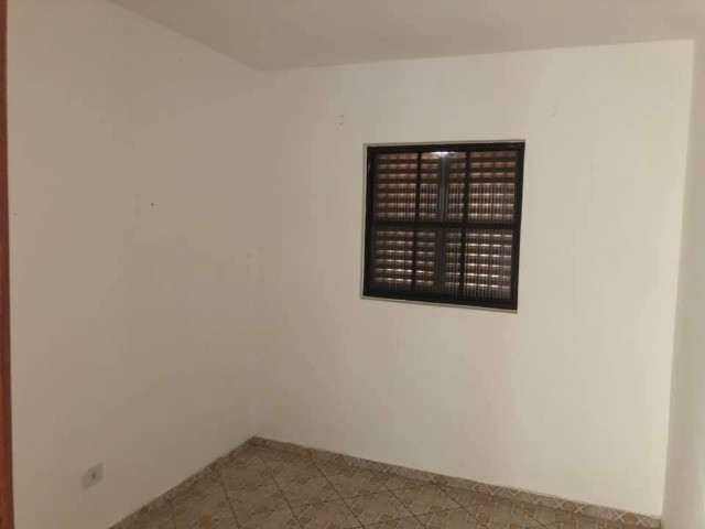Vendo ou Troco por Carro - Apartamento JD: Centenário - Foto 7