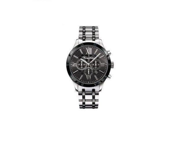Relógio thomas sabo novo original