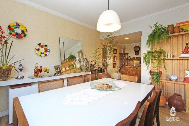 Apartamento à venda com 3 dormitórios em Bela vista, Porto alegre cod:345706 - Foto 2