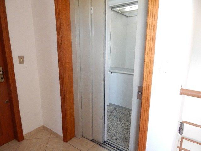 Apartamento à venda com 2 dormitórios em Vila ipiranga, Porto alegre cod:3856 - Foto 4