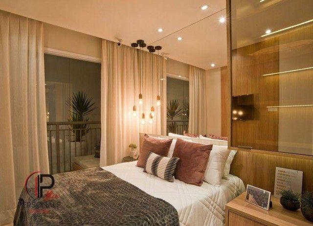 Apartamento à venda, 31 m² - Penha - São Paulo/SP - Foto 13