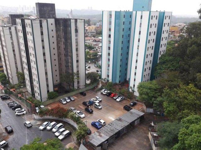 BELO HORIZONTE - Padrão - Nova Cachoeirinha - Foto 16