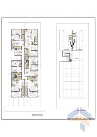 Apartamentos c/ 2 Quartos 1 Suíte - em fase de acabamento - Foto 5