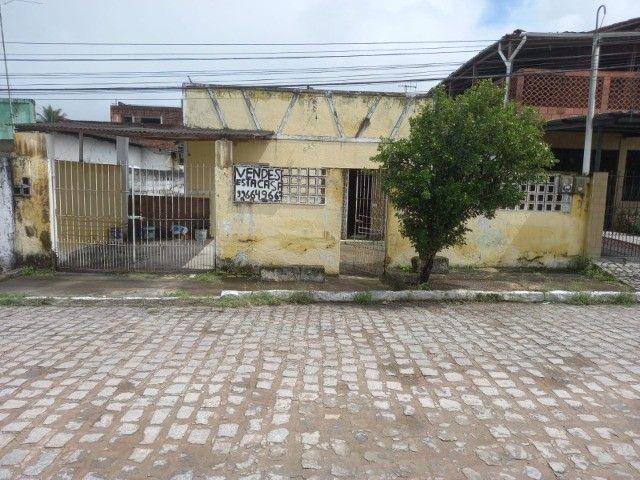 Vendo uma casa em santa Rosa palmares - Foto 3