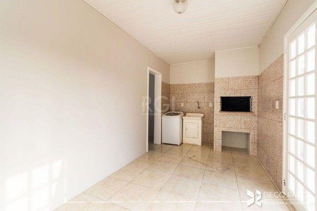Apartamento à venda com 2 dormitórios em Jardim europa, Porto alegre cod:EL56357530 - Foto 6