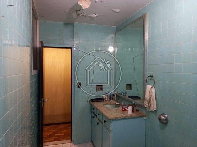 Apartamento à venda com 3 dormitórios em Copacabana, Rio de janeiro cod:895654 - Foto 13