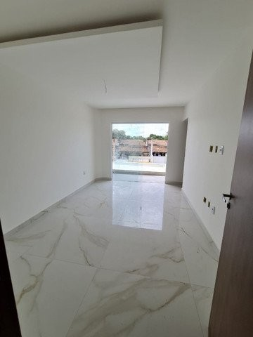 Dúplex de 3 - quartos, 1 suite, Closet, localizado no bairro Sim, a pouco minutos da Noide - Foto 8