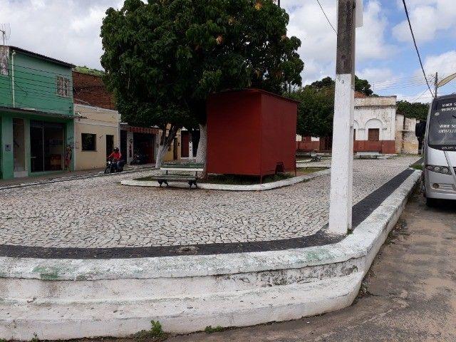 Vende-se uma casa em Itapajé 380,000,00 - Foto 14