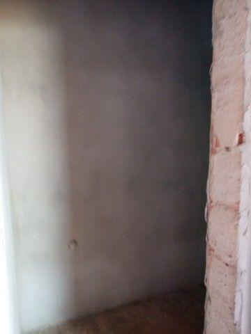 Excelente Casa Térrea Nova em Fase de Acabamento no Real Park Sumaré   - Foto 3