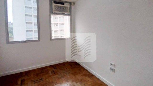 Sala para alugar, 60 m² por R$ 2.000,00/mês - Consolação - São Paulo/SP - Foto 8