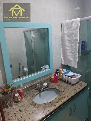 Cobertura 3 quartos na Praia de Itaparica Cód: 15708 AM  - Foto 5
