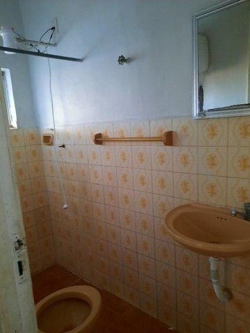 Casa Aluga com Depósito Caução, 02 Quartos, Sala, Cozinha, Banheiro, Varanda etc...  - Foto 5