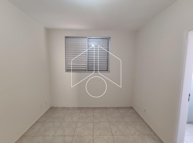 Apartamento para alugar com 3 dormitórios em Senador salgado filho, Marilia cod:L4574 - Foto 4