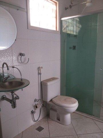 Casa duplex de 3 quartos oportunidade única  - Foto 14