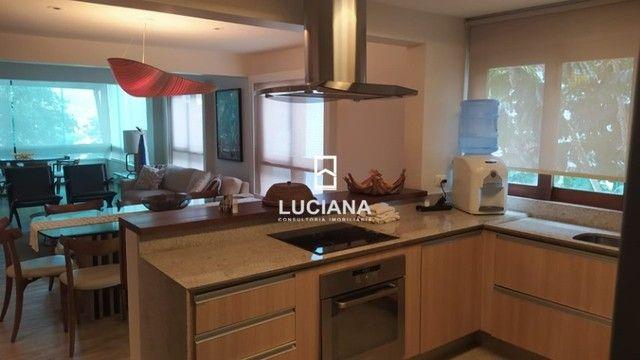 Flat Pronto para Usar no Hotel Portal de Gravatá - 5 quartos (Cód.: lc212) - Foto 17