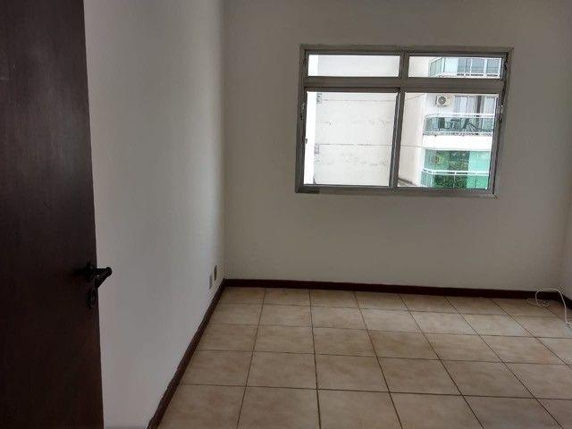 Lindo apartamento 3 quartos, no Jardim Jalisco  - Foto 10
