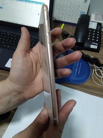 Iphone 8 Plus Rose 64 GB .... - Foto 4