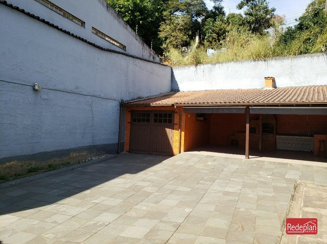 Casa à venda com 4 dormitórios em Laranjal, Volta redonda cod:17606 - Foto 10