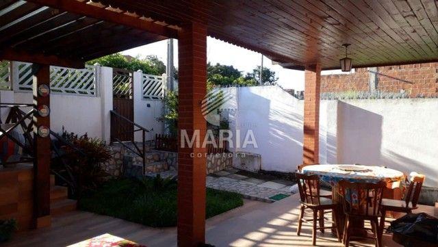 Casa solta a venda em Gravatá/PE! Com área gourmet coberta! Ref: 5153 - Foto 4