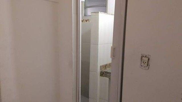Casa para alugar no Porto da Pedra,  3 quarto, sendo 1 suíte - Foto 5