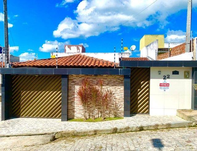 Casa para vender no wirton lira próximo ão adalgisa nunes caruaru