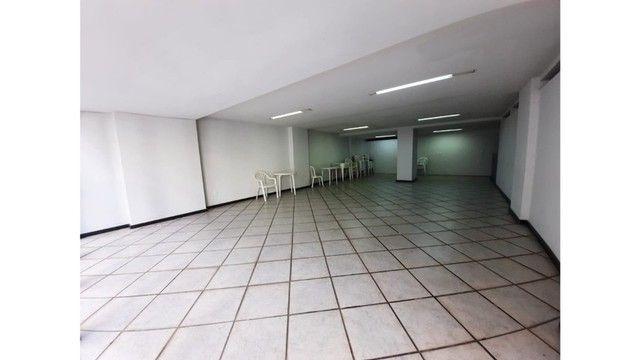 Cobertura linear 300m² - Bento Ferreira - Foto 17
