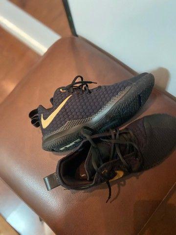 Nike Lebron Especial Edition - Foto 2
