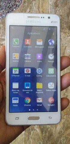 Samsung  gram Prime 8 GB.