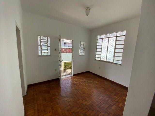 Linda casa no Centro de São Gonçalo/Camarão - Aluguel - Foto 17