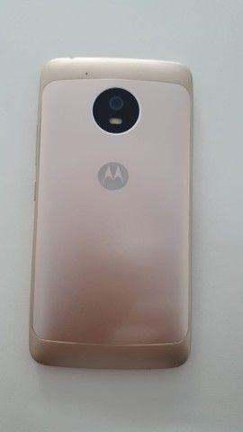 Motog5