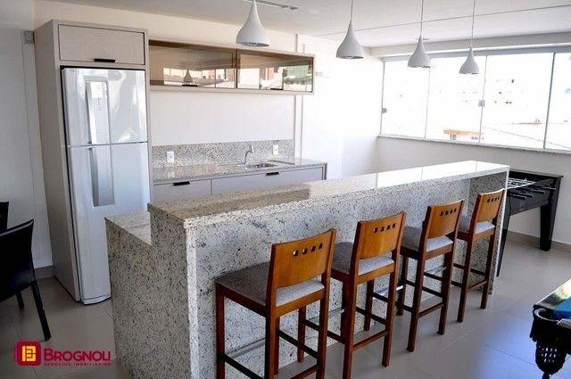 Apartamento à venda com 2 dormitórios em Estreito, Florianópolis cod:A19-36564 - Foto 18