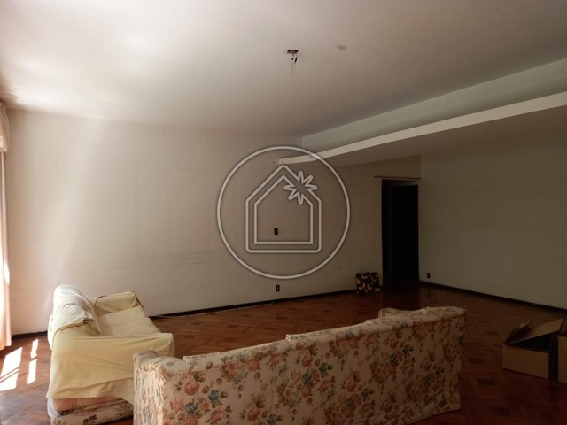 Apartamento à venda com 3 dormitórios em Copacabana, Rio de janeiro cod:895654 - Foto 5