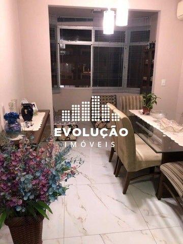 Apartamento à venda com 3 dormitórios em Estreito, Florianópolis cod:10060 - Foto 2