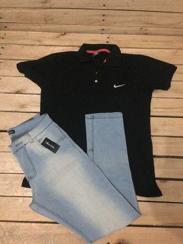 Camisetas Polo - Foto 6