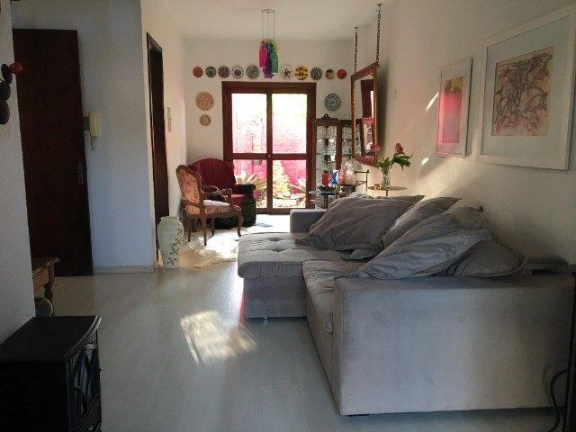 Alugo ou vendo casa em condomínio fechado em SLeo - Foto 5