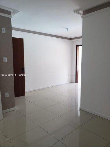 Apartamento 3 Quartos para Locação em Salvador, Cidade Jardim, 3 dormitórios, 1 suíte, 2 b - Foto 4