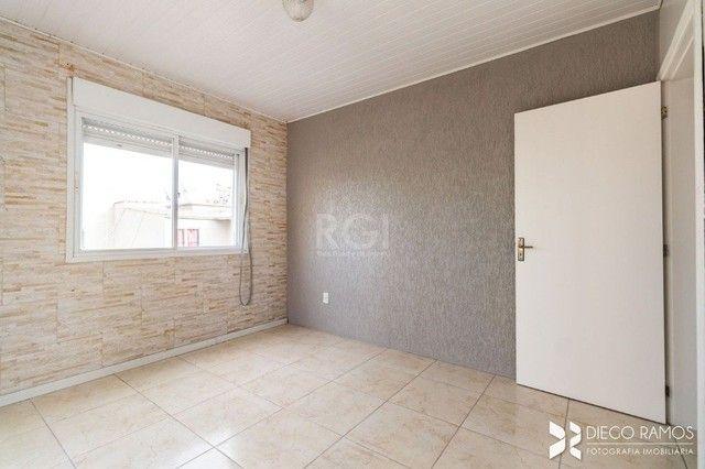 Apartamento à venda com 2 dormitórios em Jardim europa, Porto alegre cod:EL56357530 - Foto 10
