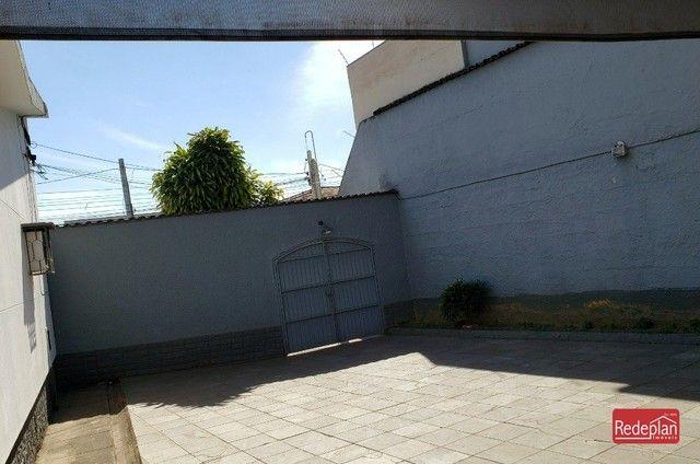 Casa à venda com 4 dormitórios em Laranjal, Volta redonda cod:17606 - Foto 9