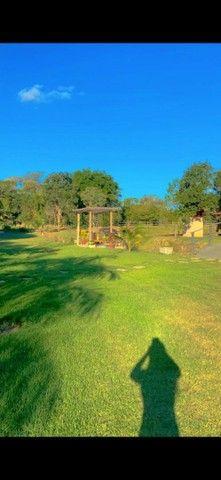 Rancho/chácara para eventos - Foto 4