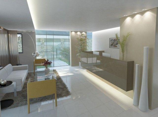 BR_LM - Lindo apartamento Candeias - 39m² - Malibu Home - Foto 3