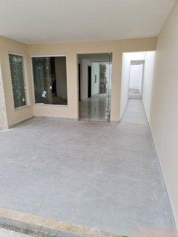 Dúplex de 3 - quartos, 1 suite, Closet, localizado no bairro Sim, a pouco minutos da Noide - Foto 6