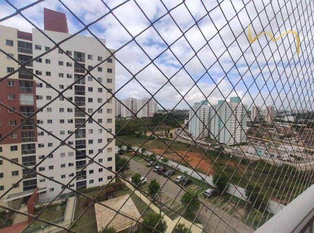Salvador - Apartamento Padrão - Piatã - Foto 12