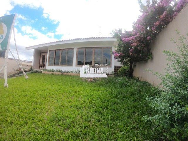 Casa para alugar com 4 dormitórios em Estrela, Ponta grossa cod:02950.8850 - Foto 4