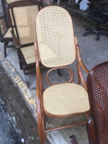 Vendo cadeiras - Foto 2
