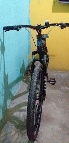 Bicileta aro 29 - Foto 3