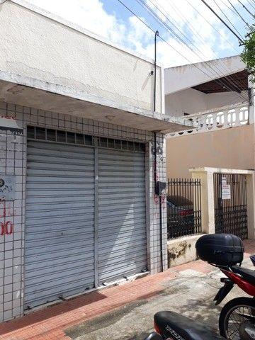 Vende-se uma casa em Itapajé 380,000,00 - Foto 19