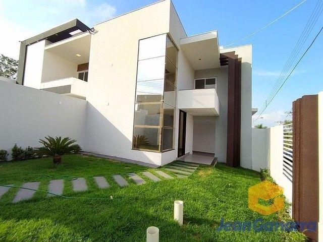 Casa Alto Padrão à venda em Cuiabá/MT - Foto 2