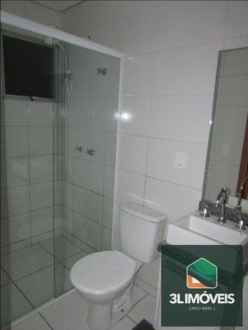 Apartamento para aluguel, 1 suíte, 1 vaga, Jardim Alvorada - Três Lagoas/MS - Foto 7
